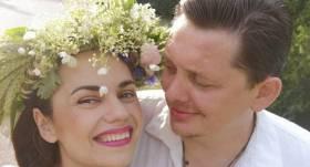 Deputāts Kaimiņš un aktrise Daneviča <strong>publicē pirmo kopīgo mīļbildi</strong>