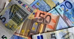 Pieņem likumu grozījumus par iepriekšējās <strong>krīzes laika hipotekāro parādsaistību dzēšanu</strong>
