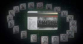 VIDEO: Lietuvas Banka izlaidīs <strong>pasaulē pirmo digitālo kolekcijas monētu</strong>