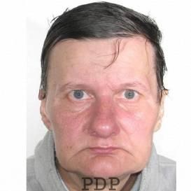 Valsts policija meklē <strong>bezvēsts prombūtnē esošo Ludmilu Bikžanovu</strong>