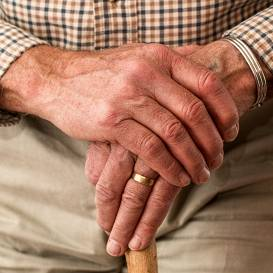 Sociālā nodrošinājuma pabalsta apmērs <strong>vairākām iedzīvotāju grupām neatbilst Satversmei</strong>
