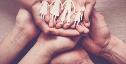Izmēģinājuma projekta ietvaros <strong>ģimenes varēs saņemt psihoterapijas pakalpojumu</strong>