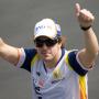 Oficiāli: <strong>Alonso nākamgad atgriezīsies F1</strong> un būs <em>Renault</em> pilots