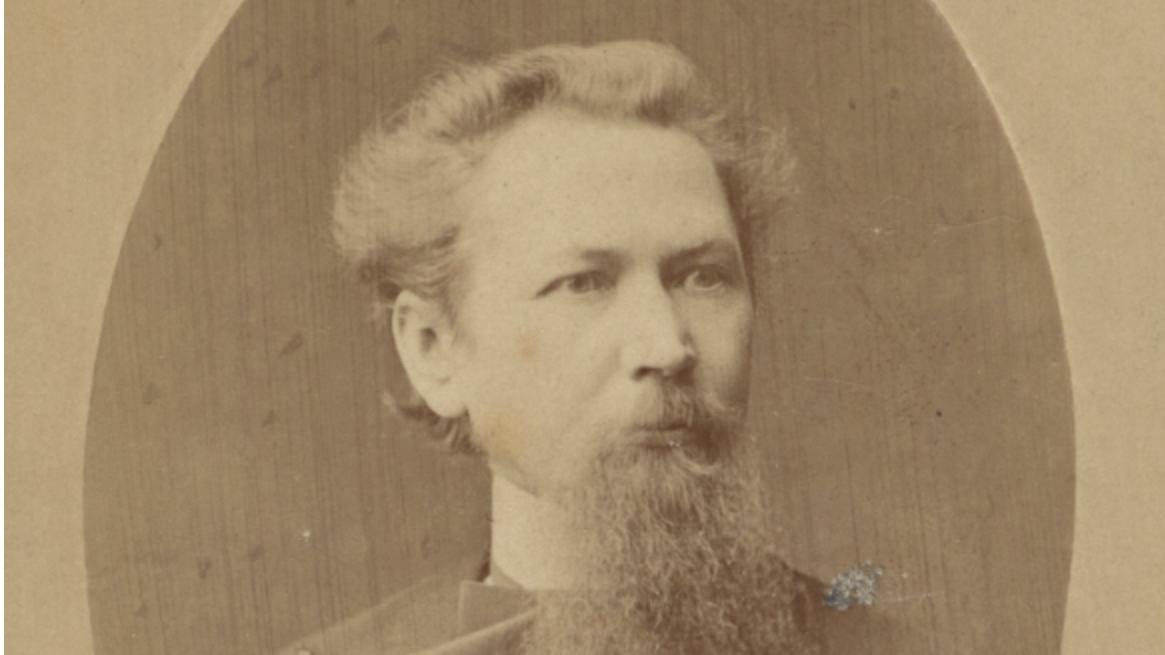 Baumaņu Kārļa dzimtas noslēpumi — <strong>līdz šim nezināmais par Latvijas himnas autoru</strong>