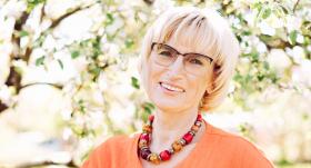 Bijusī veselības ministre <strong>Ingrīda Circene: Sapņos skrienu maratonu</strong>