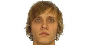 Valsts policija meklē bezvēsts prombūtnē esošo <strong>Arsēniju Morozovu</strong>