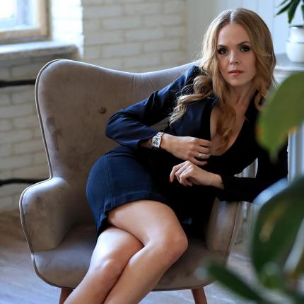 Futbolista Žigajeva sievai Svetlanai <strong>fotogrāfs sagādā pārsteigumu</strong>