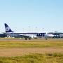 Lidojumus no lidostas <em>Rīga</em> atsāk <strong>Polijas aviokompānija LOT</strong>