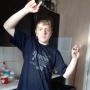 Valsts policija meklē <strong>bezvēsts prombūtnē esošo Artjomu Kuzņecovu</strong>