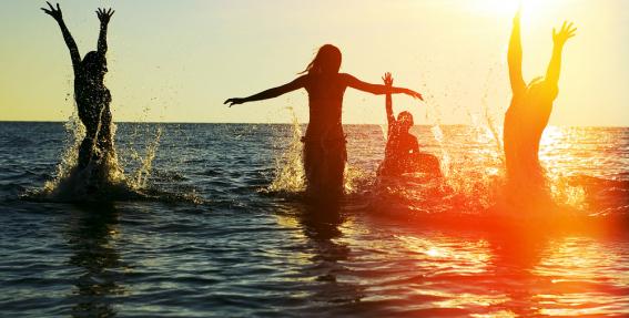 Kurā dienā zvaigznes tev sola veiksmi? <strong>Horoskops no 2. līdz 8. jūlijam</strong>