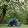 Kā nopirkt <strong>labu telti ģimenes brīvdienām</strong>