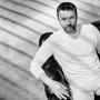 Kristapa Janičenoka pirmā privātā intervija: Pārmaiņas nav ļaunākais, kas ar cilvēku var notikt