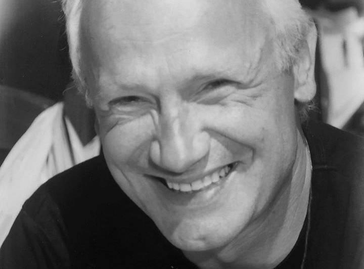 Leons Jakrins aprīlī aizgāja no dzīves pēc smagas cīņas ar vēzi