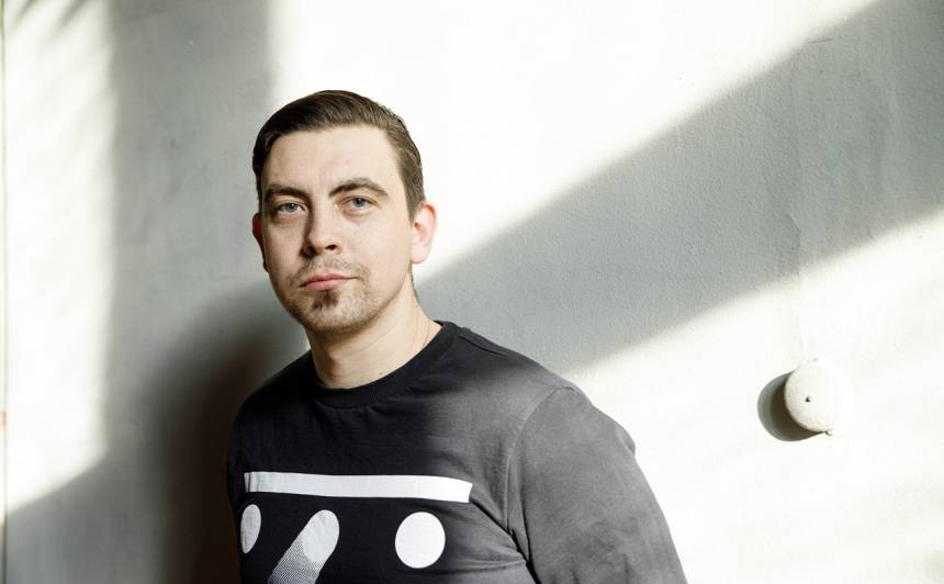 Rihards Zaļupe / F64