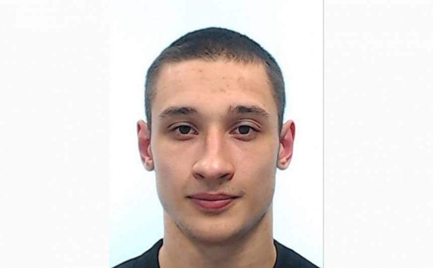 Dmitrijs Pogodins