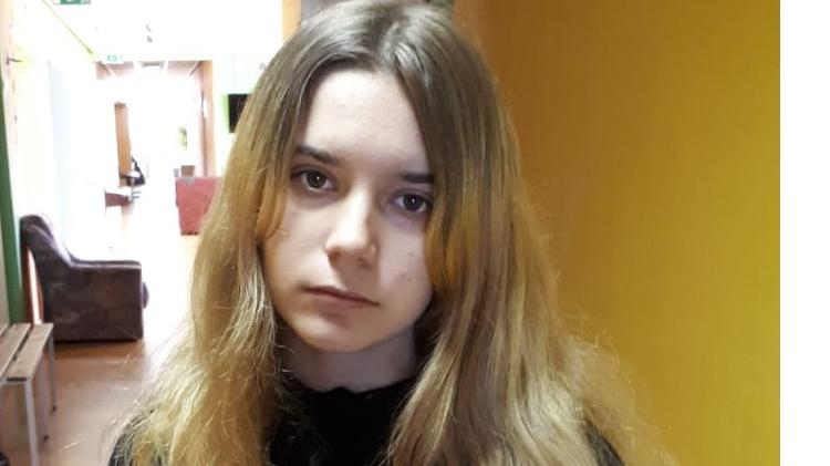 Valērija Laura