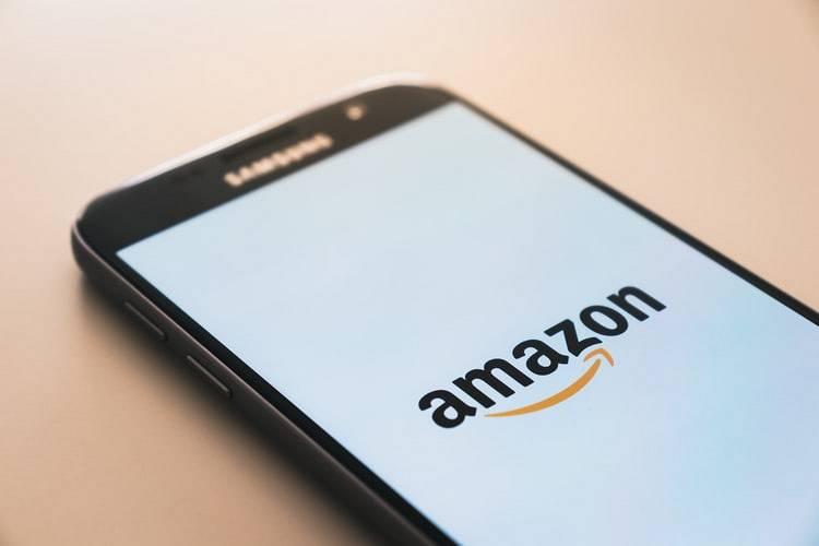 Amazon piedāvās tiešraides