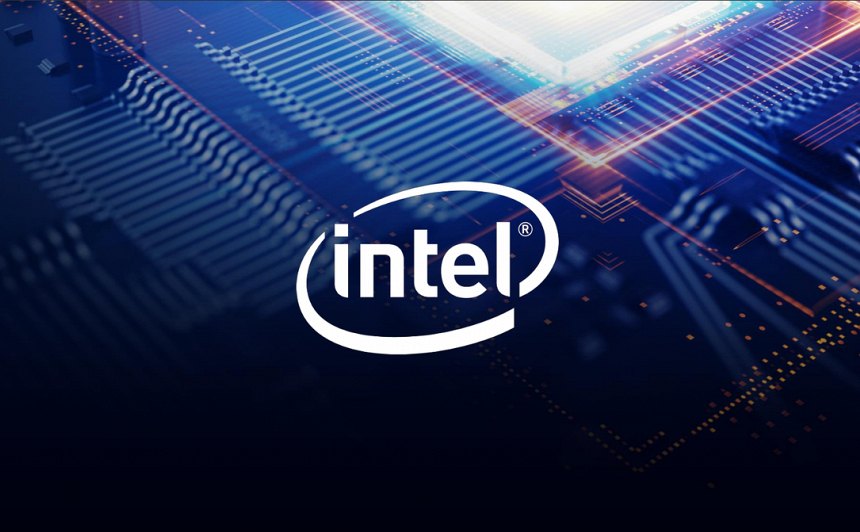 Intel piedāvās jaunus procesorus