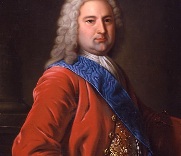 Ernsts Johans Bīrons