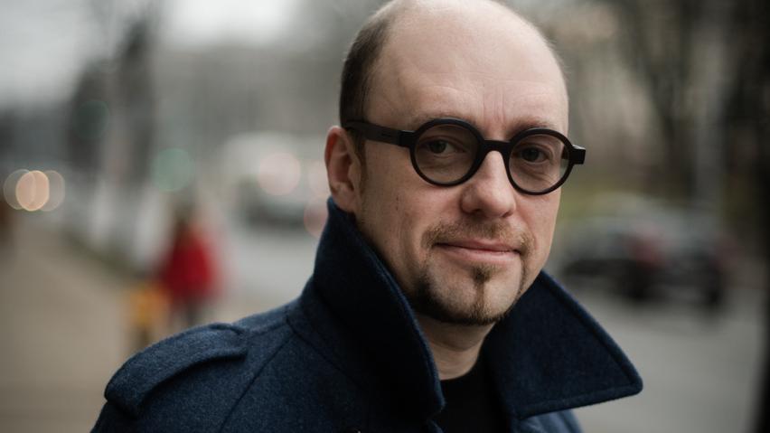 Deniss Hanovs