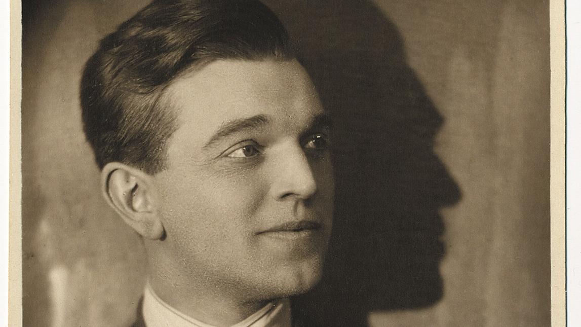 Alfrēds Ceigers