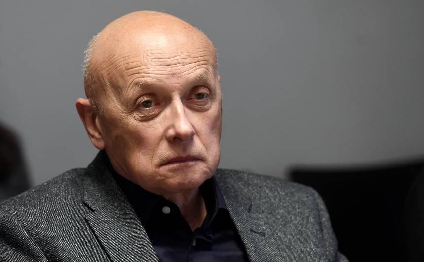 Viktors Valgums
