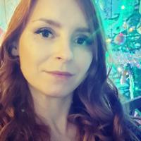 Svetlana Beca