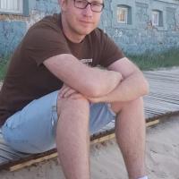 Žanis Lukičevs