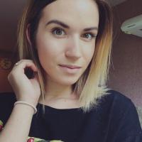 Andīna Siliņa
