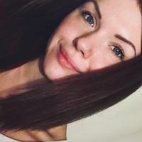 Valeriya Ya