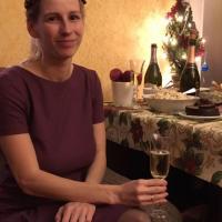 Darta Vinogradova