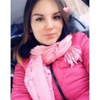 Sanda Čertogonova