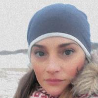 Elizabete Petrovna-Petroleja