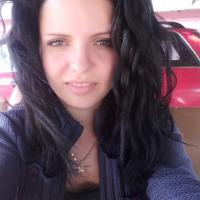 Katrīna Kuropatvinska