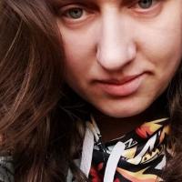 Laura Jefimova