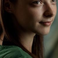 Kristīne Bruzgule